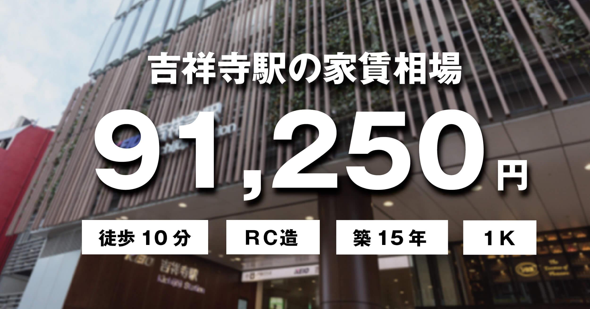 家賃相場.COM